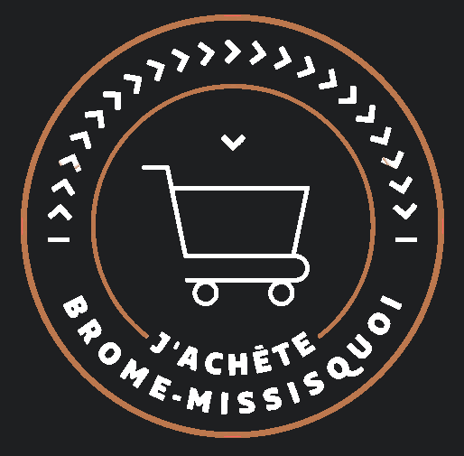 Achat Local Brome-Missisquoi
